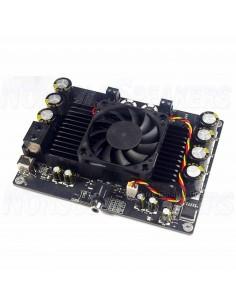 AA-AB31191 - 1x300W@4ohm TAS5613 Amplifier in classe D