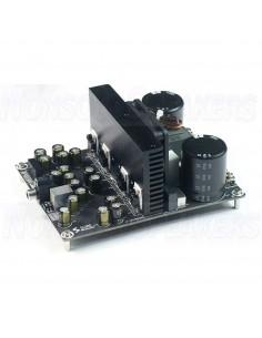AA-AB31431 - 1x750W@4ohm AmplifierClasse D - MOSFET IRFB4227