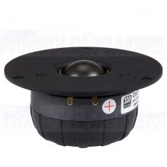 MOREL CAT 308 -28mm Tweeter- Classic Advanced