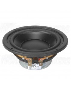 "MOREL CAW 428 - 4"" Woofer - Morel Classic Advanced"