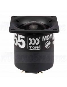 MOREL MDM 55 7 CM Midrange high quality