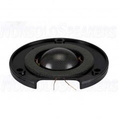 MOREL R-30 FOR CAT308/MDT30/DMS30 TWEETER