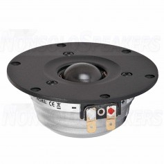ST 1048 - 28mm Tweeter - Morel Supreme -