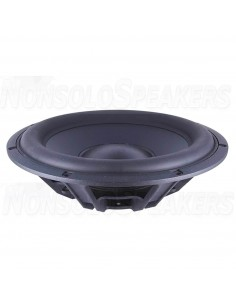 Passive Woofer Scan Speak - Discovery 26W/0-00-00 - 10""