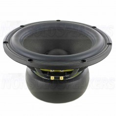 "22W/8851T00 - 8"" Woofer Scan Speak - Revelator - 8ohm"