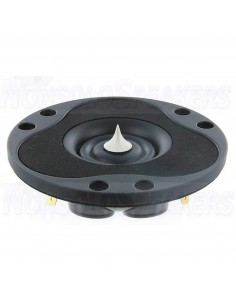 R3004/662000 - 25mm Tweeter Scan Speak 4ohm
