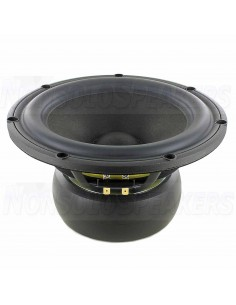 "22W/4851T00 - 8"" Woofer Scan Speak 4ohm"