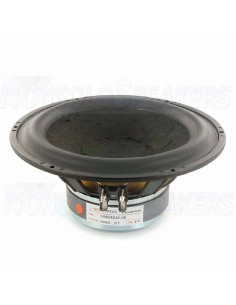 "18W/8535-01 - 6.5"" Midwoofer Scan Speak 8ohm"