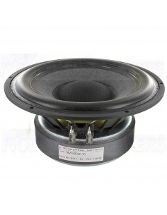 "18W/8542-00 - 6.5"" Midwoofer Scan Speak 8ohm"