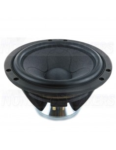 "18WU/4741T00 - 6.5"" Midwoofer Scan Speak 4ohm"