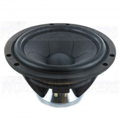 "18WU/8747T00 - 6.5"" Woofer Scan Speak 8ohm"