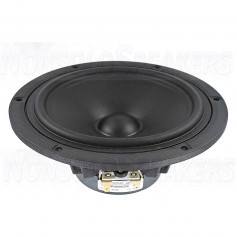 "18W/8424G00 - 6.5"" Midwoofer Scan Speak 8ohm"