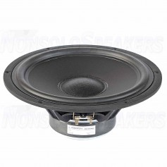 "22W/4534G00 - 8"" Woofer Scan Speak - 4ohm"