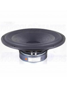 "25W/8565-00 - 10"" Woofer Scan Speak - Classic - 8ohm"