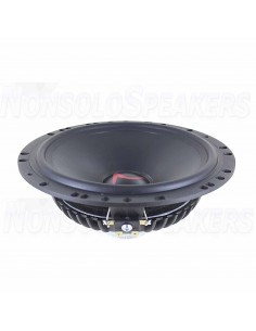 "WOOFER 16W/4434G00 - Midwoofer 6"" Scan Speak 4ohm"