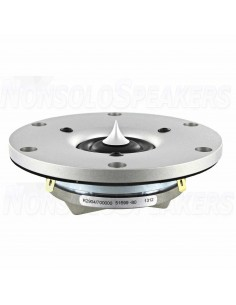 R2904/700000 - 25mm Tweeter Scan Speak - 4ohm