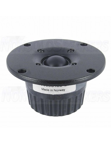 T25C003 - 25mm Tweeter Seas Excel 6ohm