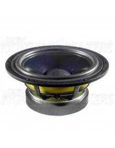 "CA18RNX - 6.5"" Woofer Seas 8 OHM"