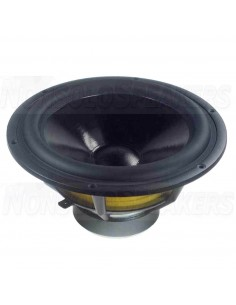 "CA26RE4X - 10"" Woofer Seas Prestige 8ohm"