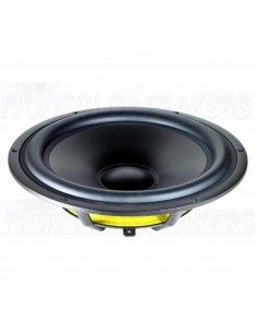 "SP26R - 10"" Woofer passivo - Seas Prestige"