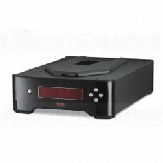 Rega Apollo CDP cd player,class A black