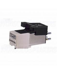 Rega Carbon cartridge (MM) Moving Magnet