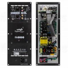 Hypex FA122 2 x 125 Watt FusionAmp