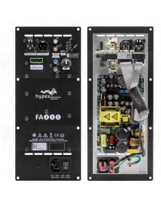 Hypex FA251 1 x 250 Watt FusionAmp