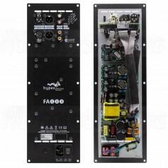 Hypex FA123 2 x 125 + 100 Watt FusionAmp