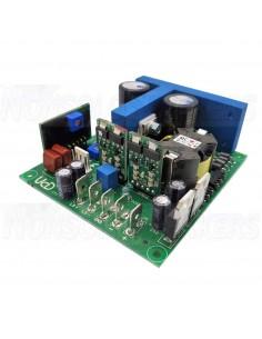 Hypex UcD400HG HxR 1x400W CLASS D AMP