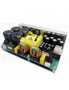 Hypex SMPS1200A180 2 x 46 VDC 1200 Watt