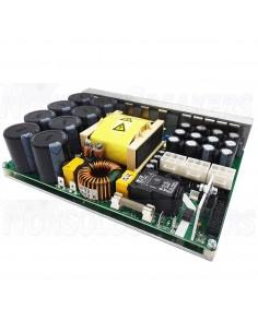 Hypex SMPS3kA700 2 x 85 VDC 3000 Watt