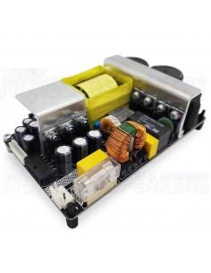 Hypex SMPS600N400 2 x 65 VDC 600 Watt