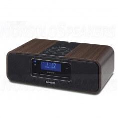 Roberts Radio BLUTUNE 100 Bluetooth CD Sound System
