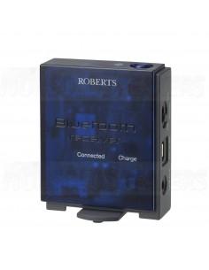 ROBERTS RADIO Blutune Sync Bluetooth Receiver