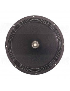 "Omnes Audio CX15 coaxial 15"" speaker"