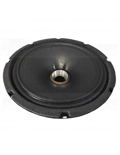 Omnes Audio CX10 coaxial speaker