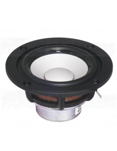 Omnes Audio BB 3.AL 80 (71) mm FULLRANGE