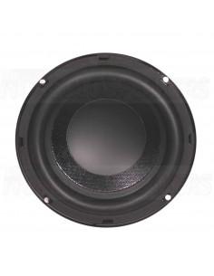 Omnes Audio LPG13 , 130 mm 4 ohm