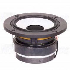 Omnes Audio CX 3.0/ 3.1 coaxial 116mm