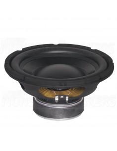 Omnes Audio SW 10.01 Subwoofer 25 cm