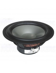 "FW200 - 8"" Midwoofer - Fountek - 8ohm"