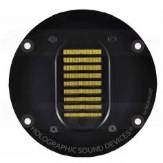Mundorf AMT 2510C-C D 150 mm tweeter Neodymium