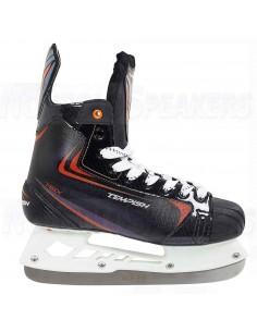 Tempish Revo RSX Ice hockey Skates
