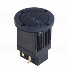 RT-2202S Tweeter 6 ohm Tang Band 1 pieces