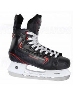 Tempish Revo Torq Ice Hockey Skates Black