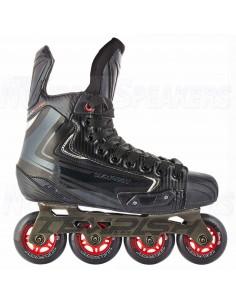 Tempish Triton Blackstorm Roller Hockey Skates