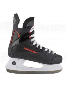 Tempish Detroit Ice Hockey Skates Black