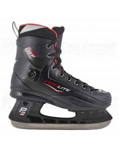 Tempish Pro Lite Ice Hockey Skates Black