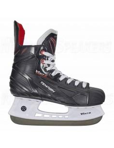 Tempish VOLT-S Ice Hockey Skates Black
